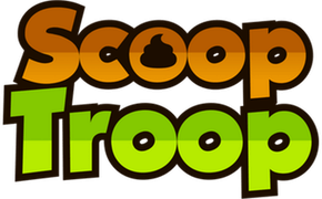 Scoop Troop