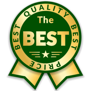 best quality best price ribbon